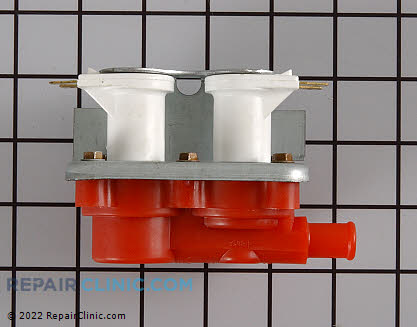 Water Inlet Valve 35-2375 Main Product View