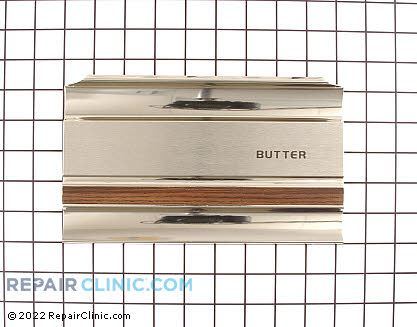 Butter door       k C8832803        Main Product View