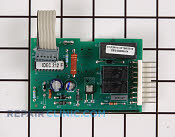 Dispenser-Control-Board-61005274-0083843