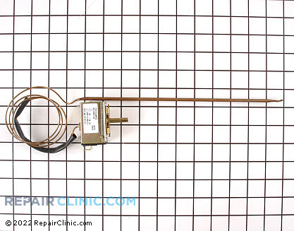 Oven Thermostat 5303208041      Main Product View