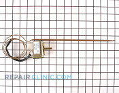 Oven Thermostat - Part # 220 Mfg Part # 5303208041