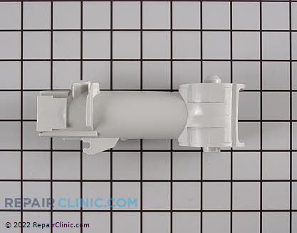 Air Diverter 4156162         Main Product View