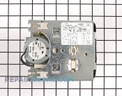 Circuit Board & Timer - Part # 520308 Mfg Part # 3351592