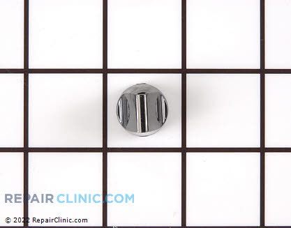 Clock Knob 3169181 Main Product View
