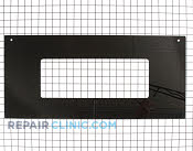 Cooktop - Part # 260326 Mfg Part # WB36X881