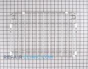 Oven Rack - Part # 1200334 Mfg Part # 815199