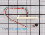 Sensor & Thermistor - Part # 393078 Mfg Part # 1115230