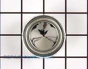 Timer Knob - Part # 3241 Mfg Part # 356500
