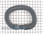 Vacuum Hose - Part # 581757 Mfg Part # 4369269