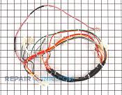 Wire Harness - Part # 565046 Mfg Part # 4313003