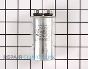Capacitor - Part # 634446 Mfg Part # 5303316906