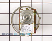 Temperature Control Thermostat - Part # 890552 Mfg Part # 216715200