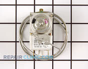 Temperature Control Thermostat - Part # 638600 Mfg Part # 5304402184