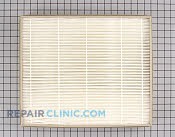 Air Filter - Part # 939902 Mfg Part # 83376