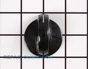 Control Knob - Part # 917870 Mfg Part # 316223019