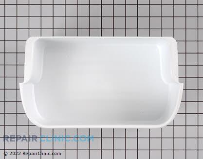 Door Shelf Bin 240338201       Main Product View