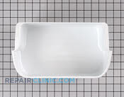 Door Shelf Bin - Part # 917180 Mfg Part # 240338201