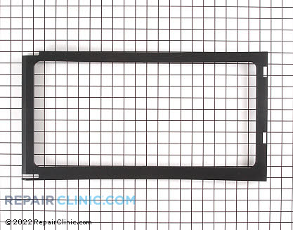 Inner door panel GCOVHB032MRF0 Main Product View