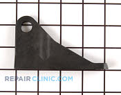 Center Hinge - Part # 450134 Mfg Part # 218220103