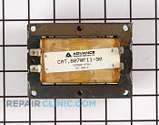 High Voltage Transformer - Part # 125478 Mfg Part # C8788004