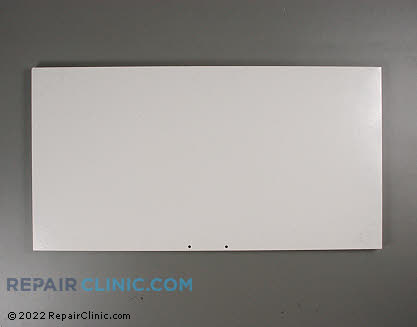 Outer Door Panel 5303925087      Main Product View