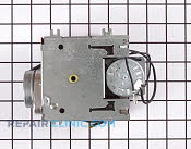 Circuit Board & Timer - Part # 1027 Mfg Part # 4162557