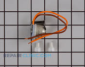 Defrost Thermostat - Part # 916257 Mfg Part # R0131454