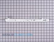 Drawer Slide Rail - Part # 307894 Mfg Part # WR72X283