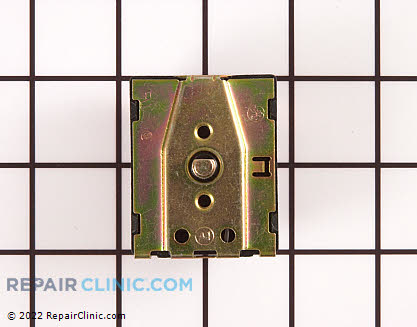 Selector Switch 7403P037-60     Main Product View