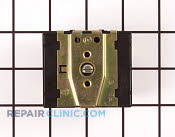 Switch - Part # 1236025 Mfg Part # Y0063008