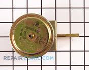 Pressure Switch - Part # 616843 Mfg Part # 5303202978