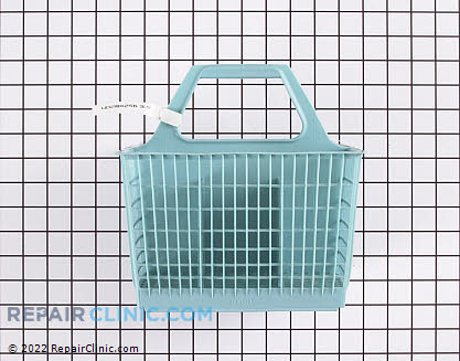 Silverware Basket 2090-0001 Main Product View