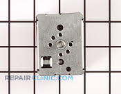 Surface Element Switch - Part # 366 Mfg Part # 5309957100