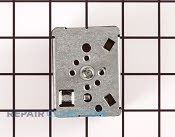 Surface Element Switch - Part # 648 Mfg Part # 5309957156