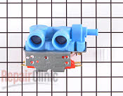 Water-Inlet-Valve-205613-00841148.jpg