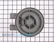 Drain Pump - Part # 2152 Mfg Part # 31969