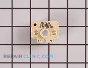 Spark Ignition Switch - Part # 274 Mfg Part # 316035200