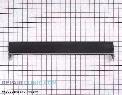 Dishwasher Door Gasket 00432490 Main Product View