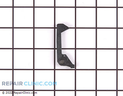 Door Hook WB2X4622        Main Product View