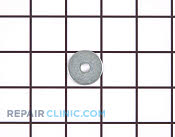 Gasket & Seal - Part # 290616 Mfg Part # WR1X2172