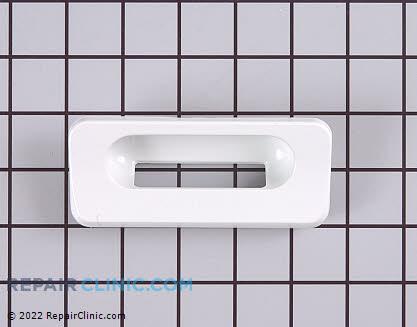 Door Handle 53-0927         Main Product View