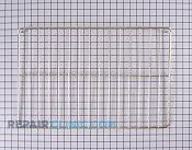 Oven Rack - Part # 261189 Mfg Part # WB48X5044