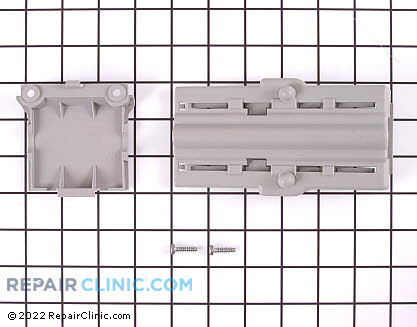 Rack Adjuster 8193741         Main Product View