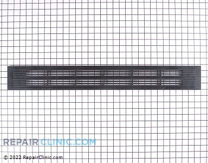 Vent Grille 60237-38 Main Product View