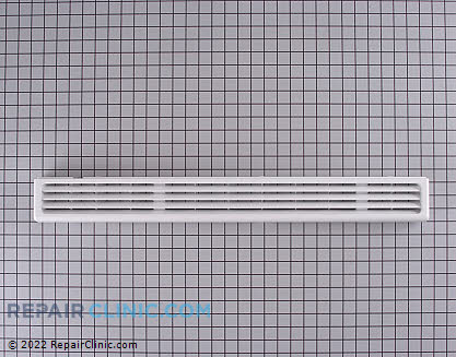 Vent Grille 8184148 Main Product View