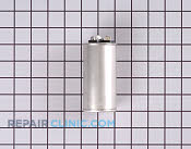 Capacitor - Part # 1013847 Mfg Part # 160500710161