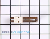 Circuit Board & Timer - Part # 278343 Mfg Part # WH12X410