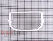 Door Shelf Bin - Part # 1810286 Mfg Part # W10289497