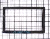 Freezer Door Gasket - Part # 136283 Mfg Part # D7407201