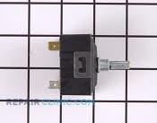Ignition Switch - Part # 1013791 Mfg Part # 00414610